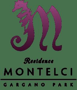 Residence Montelci Logo