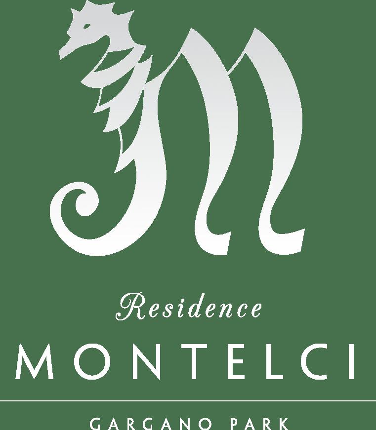 Residence-Montelci